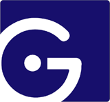 Gillespie Inverarity & Co (London) Limited, Accountants in Middlesex